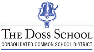 Doss School District
